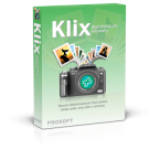 klixboxshot