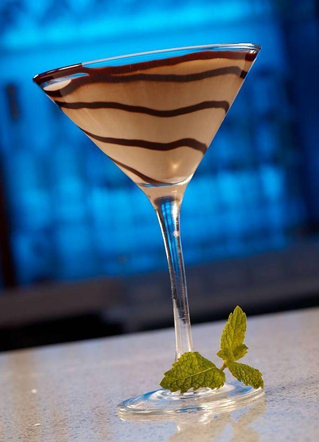 Blue martini software ipo filing